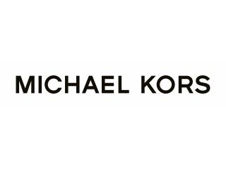 マイケル・コース
