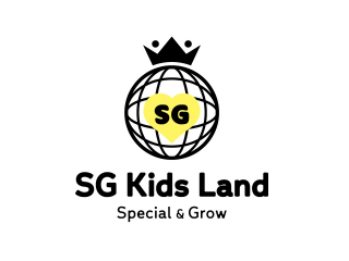 SG kids Land