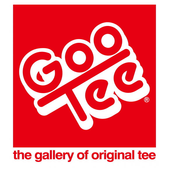 【LIMITED SHOP】本館4F GooTee