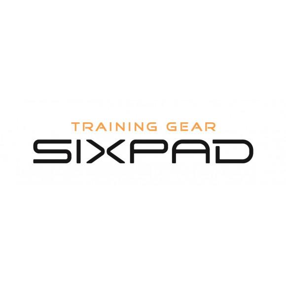 【LIMITED SHOP】パルコ本館・2F SIXPAD POP UP SHOP