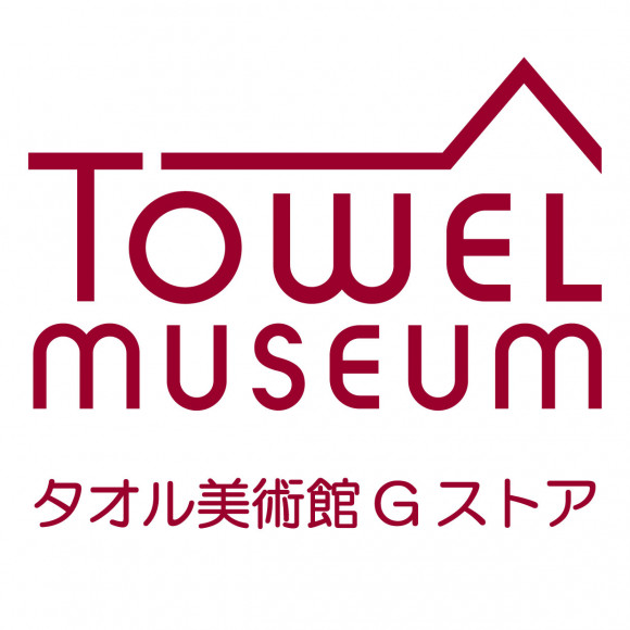 【LIMITED SHOP】パルコ2/5F・タオル美術館Gストア
