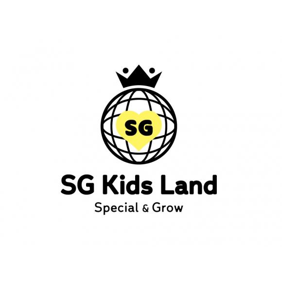 【LIMITED SHOP】パルコ2  4F・SG Kids Land〔キッズ〕