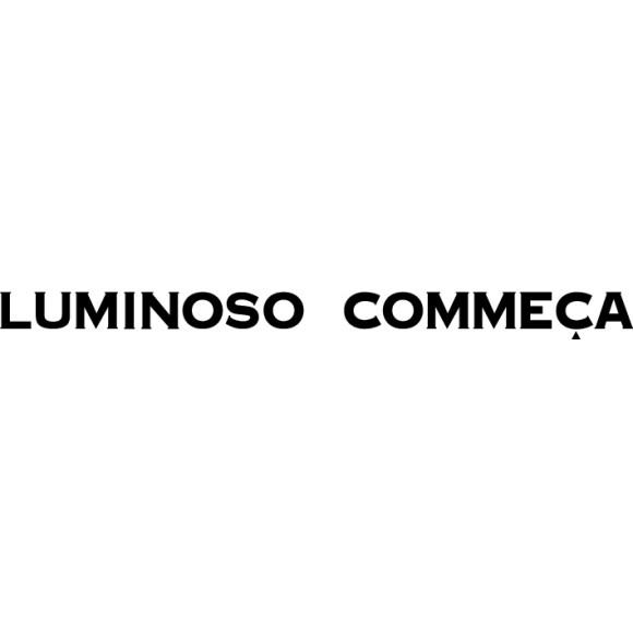 ルミノーゾ・コムサ