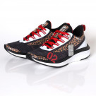 FILA WAVELET ALPHA EVANGELION LIMITED (LEOPARD(EVA-02 THE EBAST))【2月以降お届け】