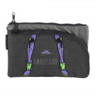 EVANGELION Pouch Shoulder by mis zapatos (BLACK(初号機))【2月上旬お届け】