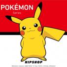 【HIPSHOPでポケモンアイテムをゲットしよう!!】