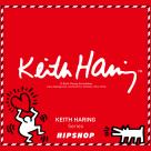 HIPSHOPのアンダーウェアでカラフルなポップ・アートを楽しもう!