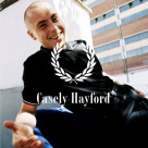 【FRED PERRY × Casely Hayford】