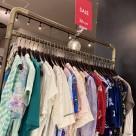 GRIMOIRE 渋谷PARCO店 FINAL SALE 20%OFF