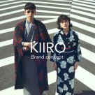 【KIIRO】Brand concept