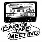 「ミカド・おみゆ・菅原のCassette Tape Meeting」イベント開催!