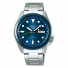 500 JAPAN COLLECTION 2020 Limited Edition amount-limited SEIKO5 sports SEIKO 5 sports