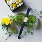 SPICA×gui flower design スピカ×グイ フラワー デザイン フラワーアーティスト 前田有紀 TiCTACオリジナル