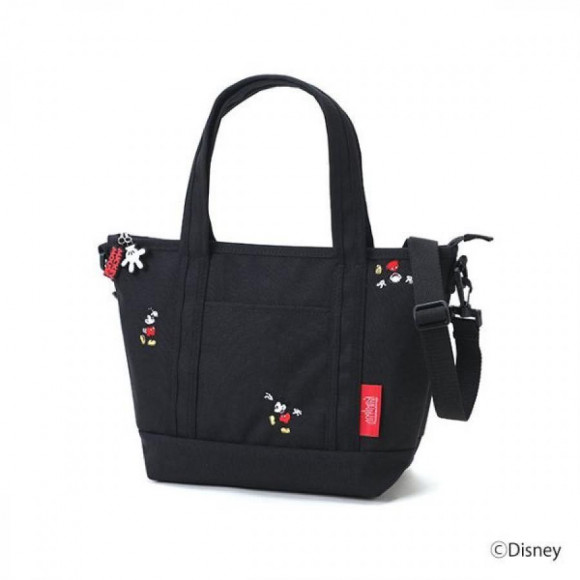 Rego Tote Bag Mickey Mouse 2020