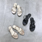 [Ray Cassin 2020 Sandal Collection] vol.1
