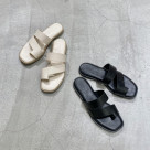 [Ray Cassin 2020 Sandal Collection] vol.2