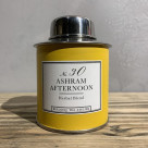 BELLOCQ TEA ATELIER NO.30 ASHRAM AFTERNOON