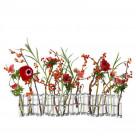 Tse&Tse associees 四月の花器 S