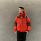 THE  NORTH FACE -141CUSTOMS 2020FW-