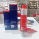 *Spring recommendation! MENS care! *