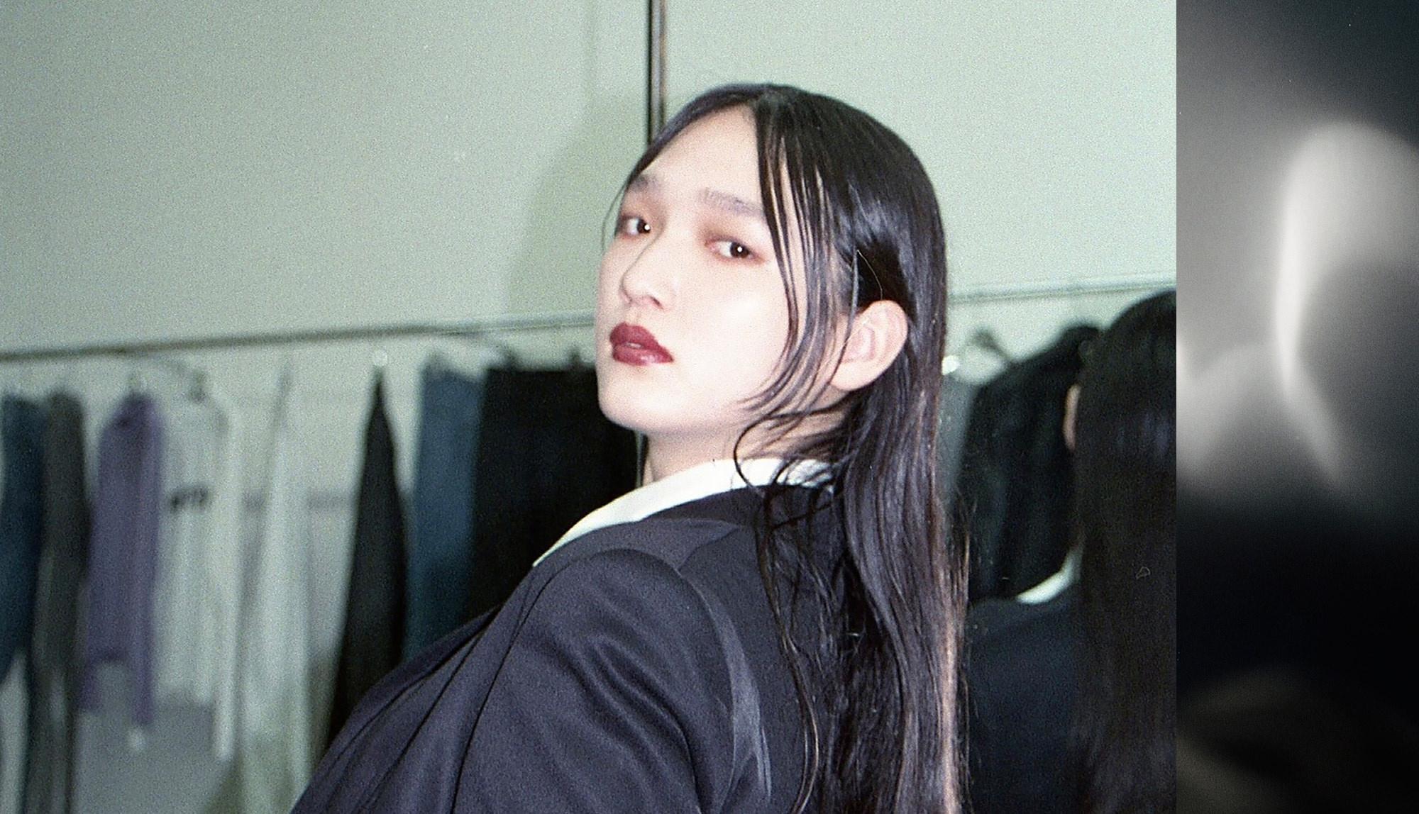 中島沙希×JOHN LAWRENCE SULLIVAN/UN3D.|渋谷PARCOで出会う、快進撃を続けるAWコレクション