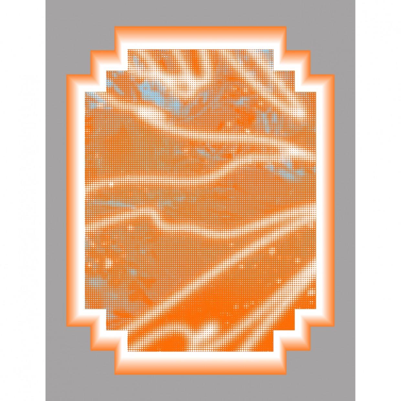 A2Z™個展「NEO UNIVERSE®」