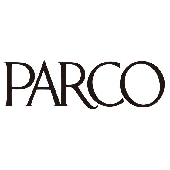 【안내】주식회사 파르코 고객 서포트 영업 시간 단축의 알림