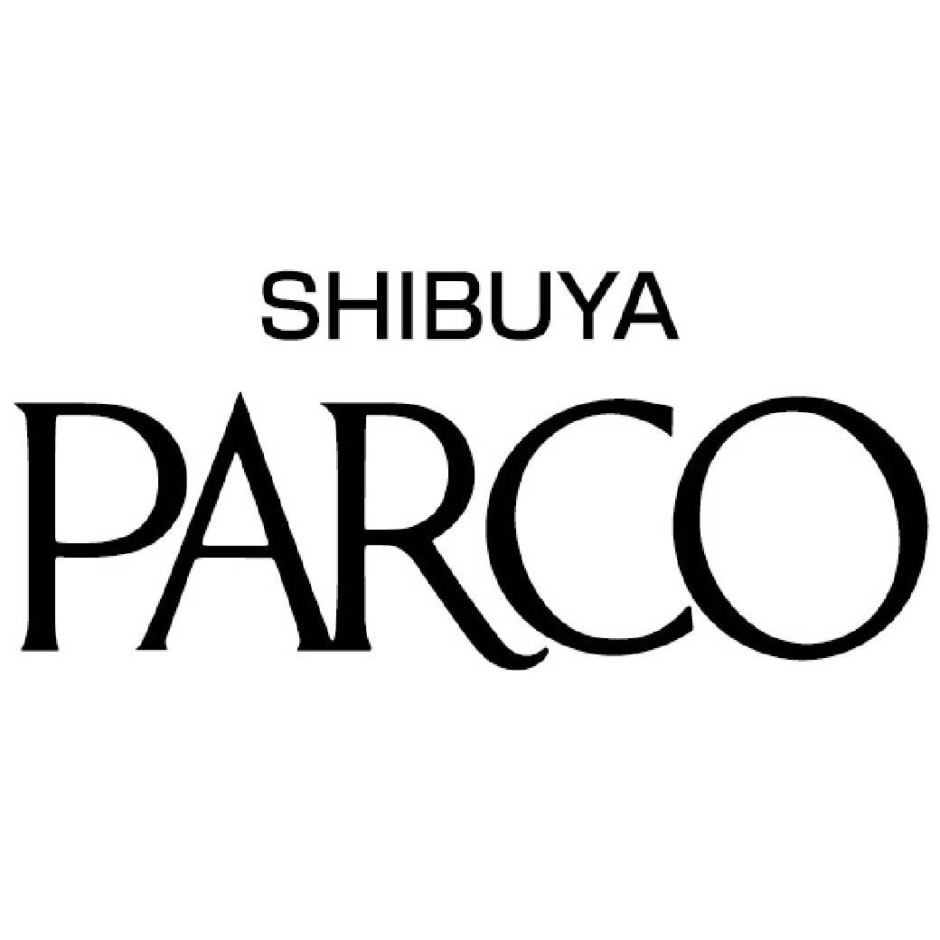 对利用的顾客在涩谷专业商店重要的通知