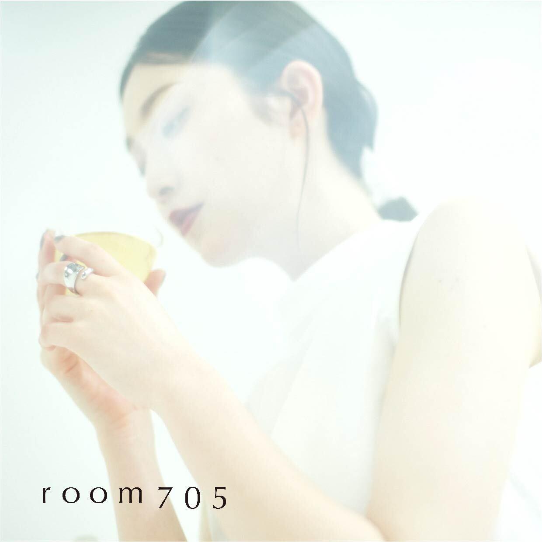 room705 POPUP