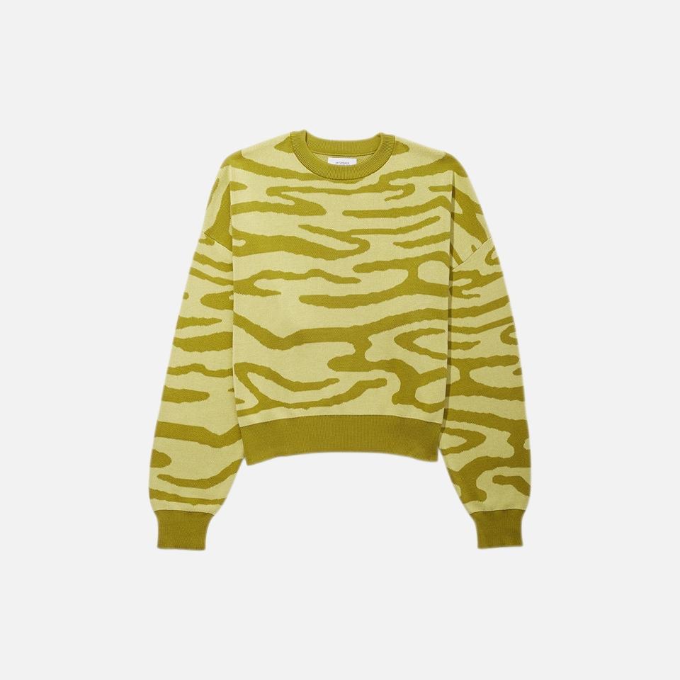 Hunakai Beach Sweater
