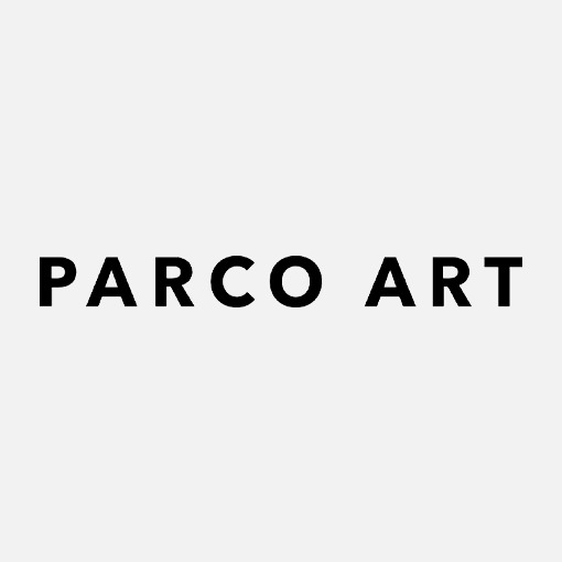 4F PARCO MUSEUM TOKYO