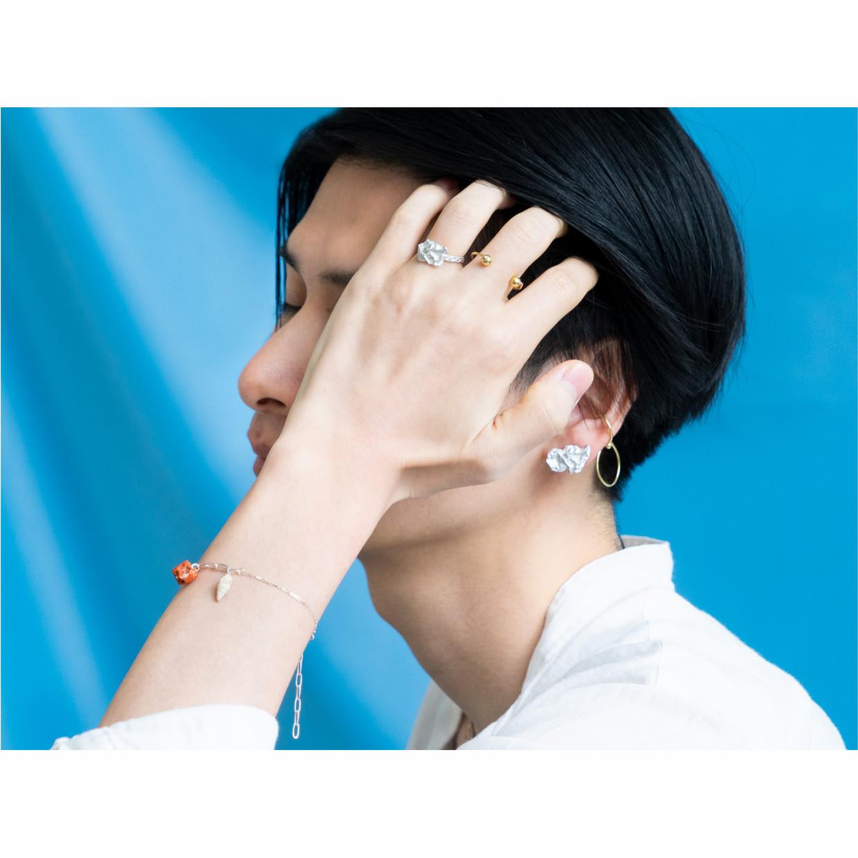 Emamima  (jewelry) / mi2 (jewelry) POP UP SHOP