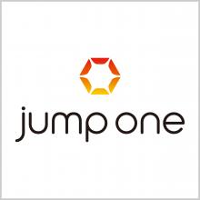 ZERO GATE B1F jump one(ジャンプワン)