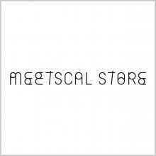 SR6 2F MEETSCAL STORE(ミツカルストア)