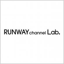 SR6 1F  RUNWAY channel Lab.(ランウェイチャンネルラボ)