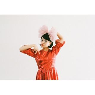 une nana cool×东京贝多芬发售纪念活动招待!