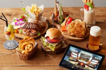 价格。com GG Shibuya Mobile esports cafe&bar