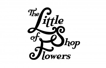 THE LITTLE BAR OF FLOWERS (BAR)