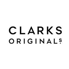 CLARKS(POP UP SPACE)