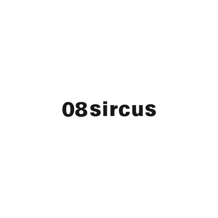08sircus