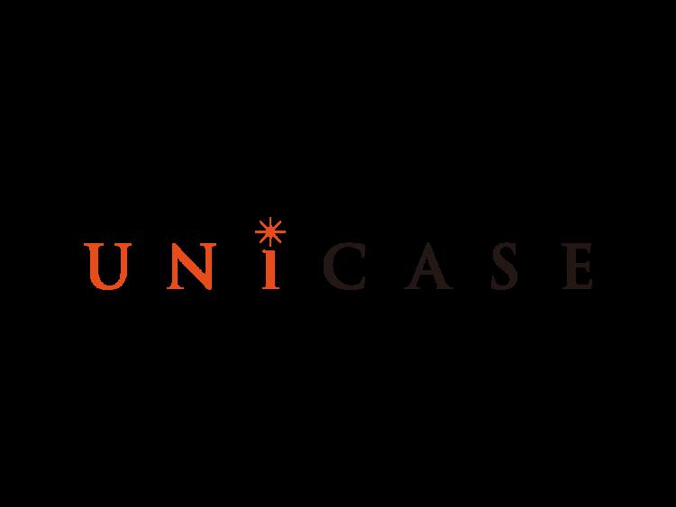 UNiCASE
