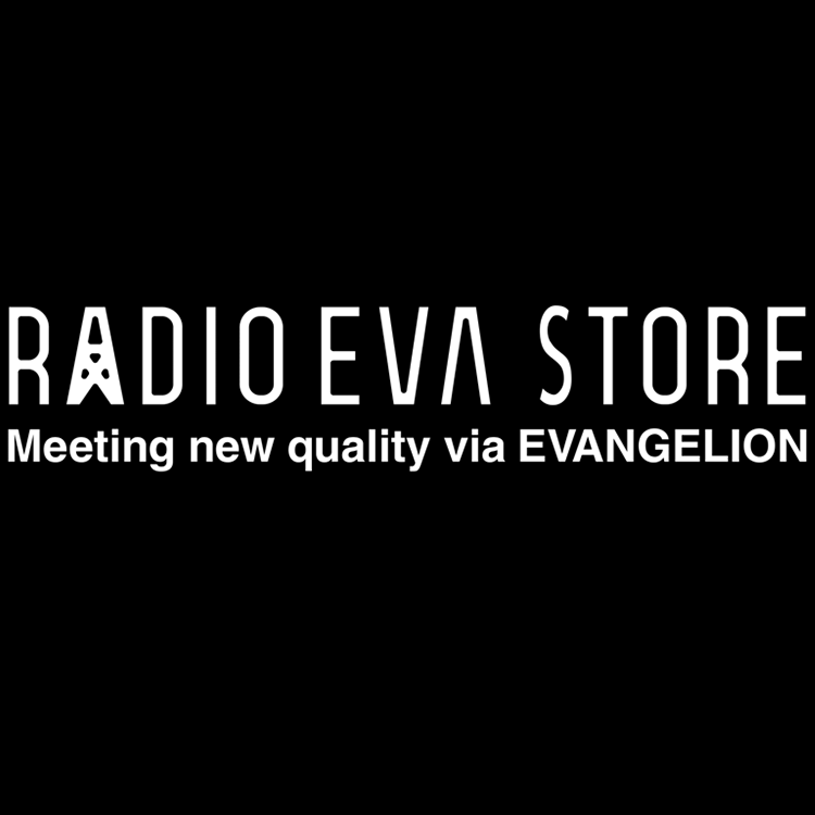 RADIO EVA STORE