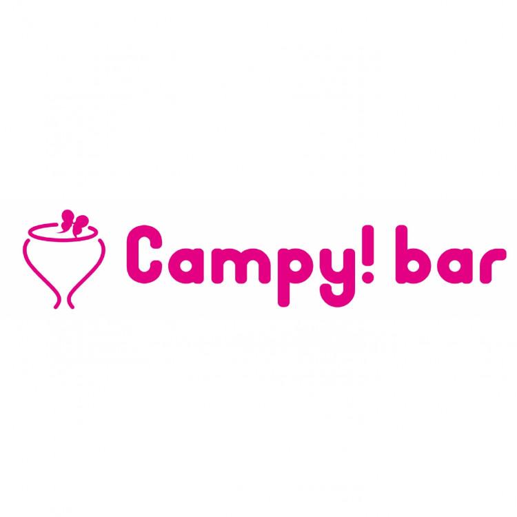 Campy!bar