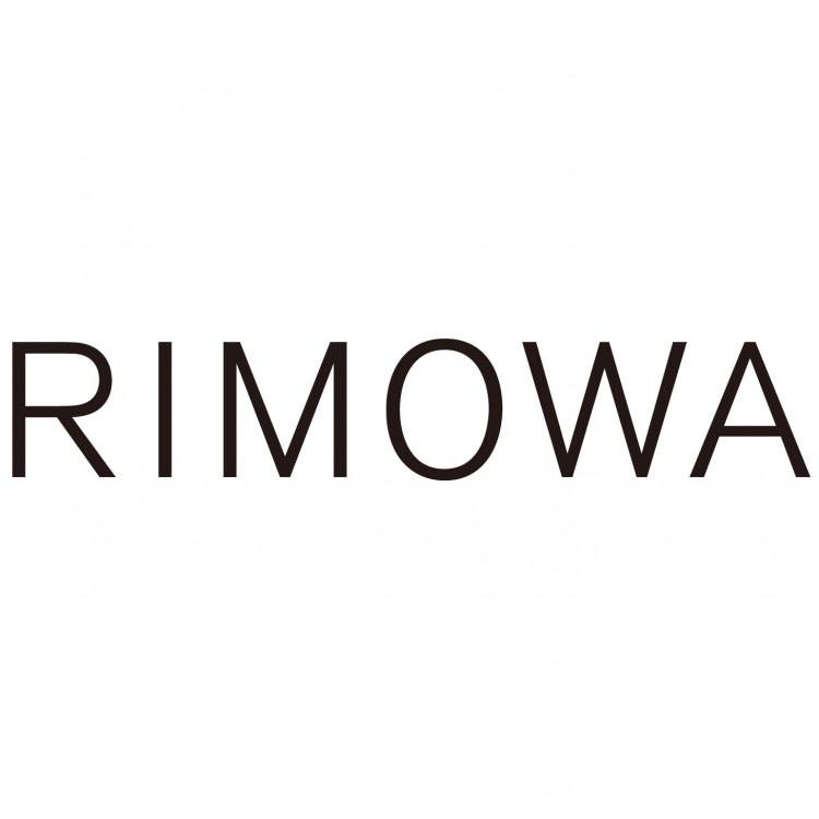 RIMOWA POP UP STORE(The window)