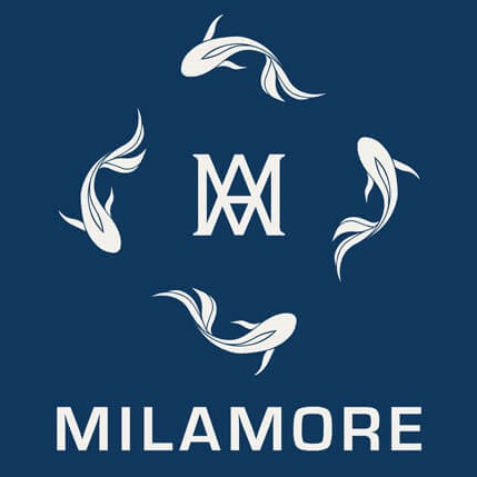 MILAMORE(POP UP SPACE)