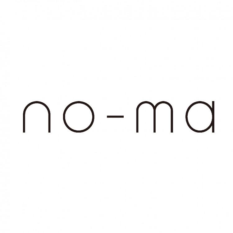 no-ma