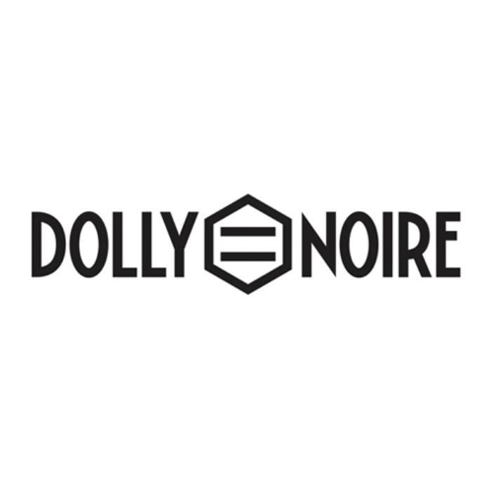 Dolly Noire + SUPRA