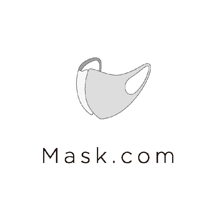 Mask.com (POP UP STORE)