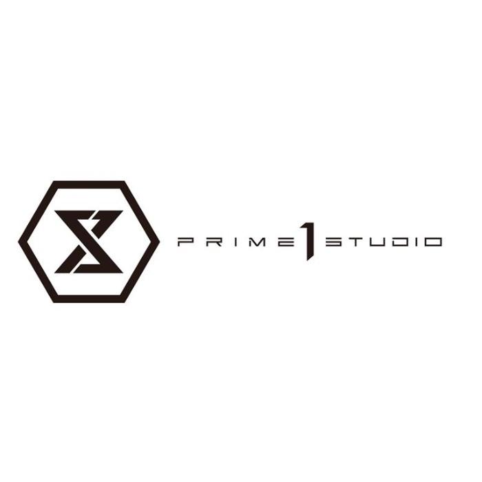 Prime 1 Studio NEXT LEVEL