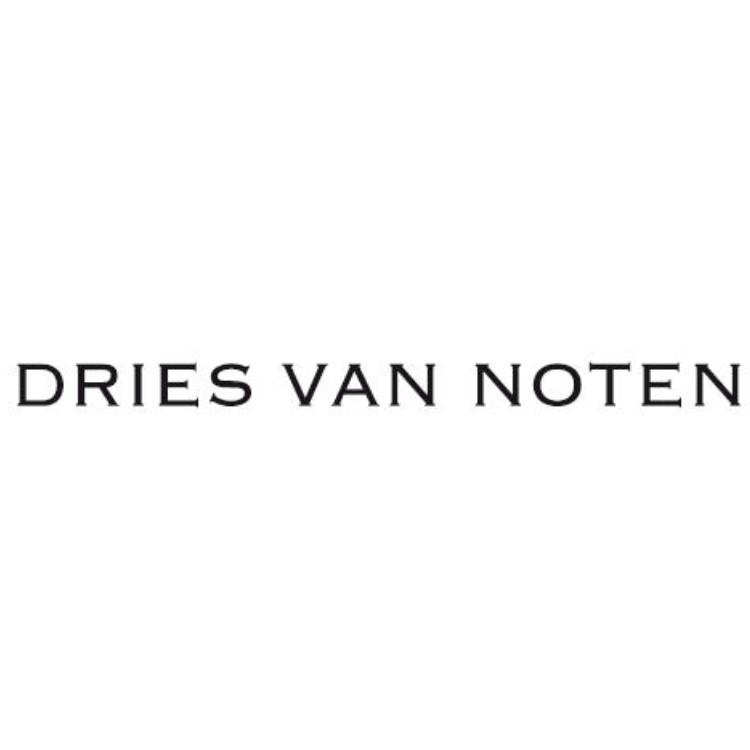 DRIES VAN NOTEN(The window)